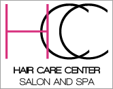Hair Care Center Salon and Spa - Weave Removal - Jessup, MD logo